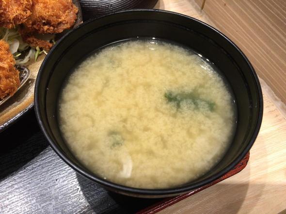20180227201803_gourmetvox.jpg