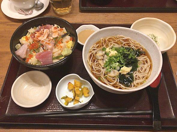 20180411132839_gourmetvox.jpg