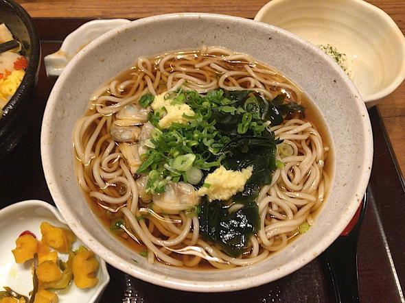 20180411132851_gourmetvox.jpg