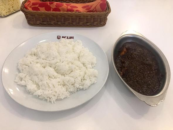 20180726162555_gourmetvox.jpg