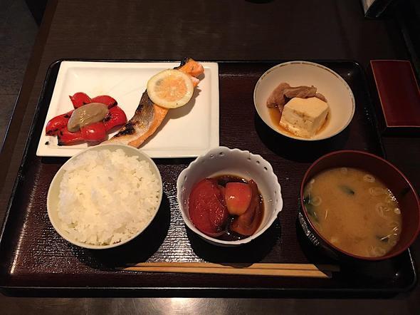 20180810160143_gourmetvox.jpg