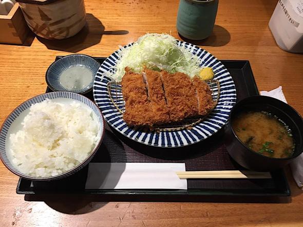 20181016012447_gourmetvox.jpg