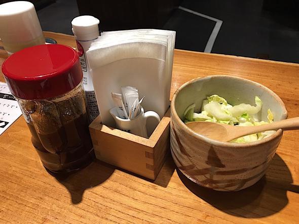 20181016012514_gourmetvox.jpg