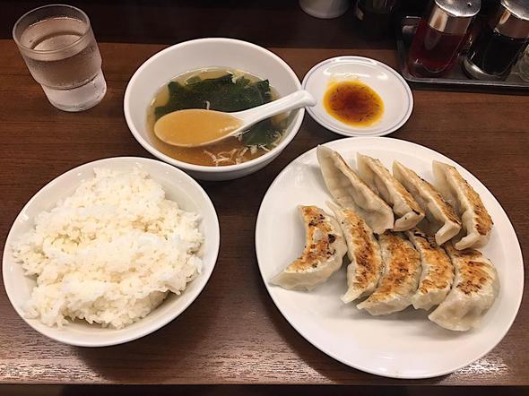 20181107005426_gourmetvox.jpg