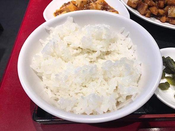 20181113191047_gourmetvox.jpg