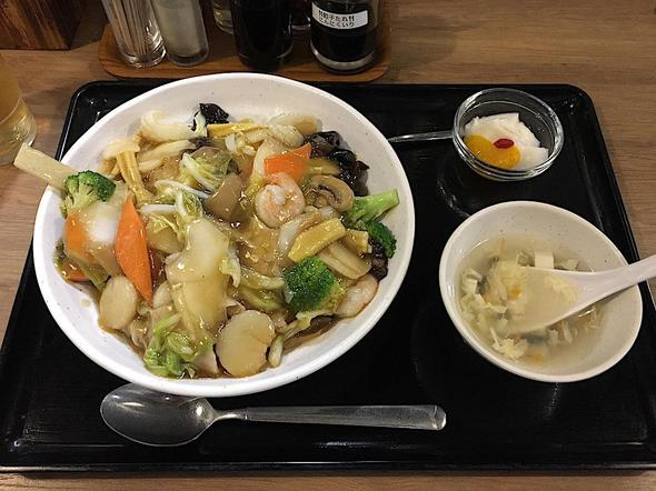 20181113205515_gourmetvox.jpg