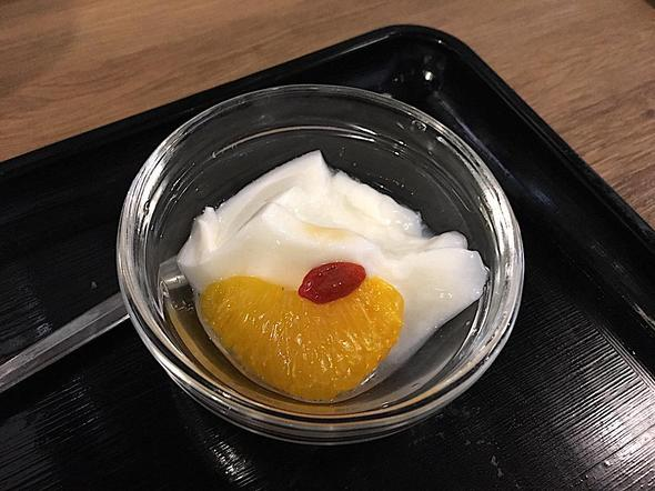 20181113205534_gourmetvox.jpg