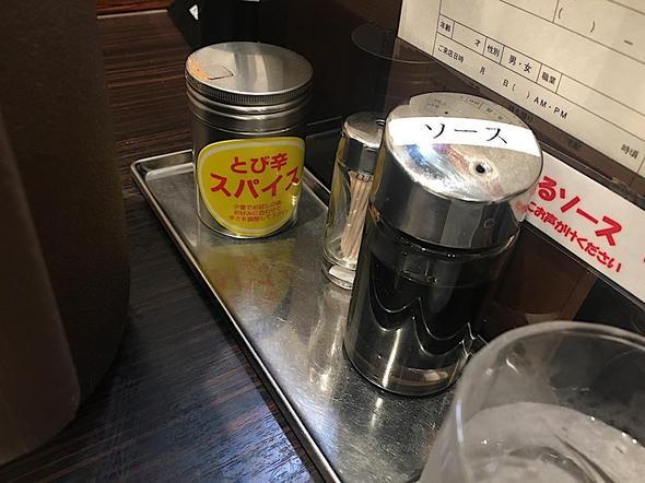 カレーハウス CoCo壱番屋 港区青山1丁目店