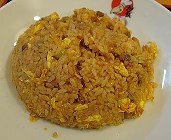 炒飯専科 Chao一番/チャオ一番/うまから炒飯