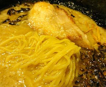 小料理 中川/カレーライス