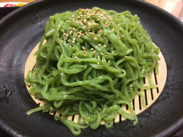 20170515024019_gourmetvox.jpg