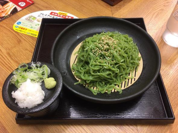 20170515024024_gourmetvox.jpg