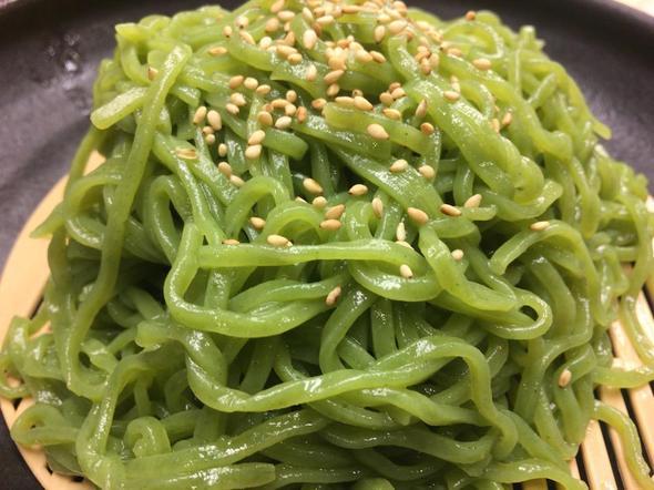 20170515024030_gourmetvox.jpg